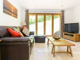 Boundary Cottage - Devon - 968994 - thumbnail photo 2