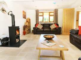 Boundary Cottage - Devon - 968994 - thumbnail photo 3