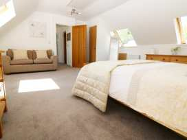 Boundary Cottage - Devon - 968994 - thumbnail photo 11