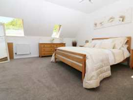 Boundary Cottage - Devon - 968994 - thumbnail photo 13