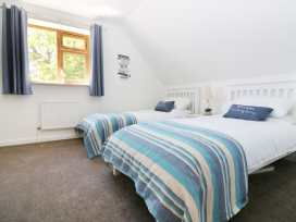 Boundary Cottage - Devon - 968994 - thumbnail photo 14