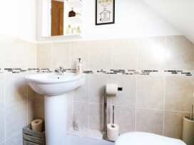 Boundary Cottage - Devon - 968994 - thumbnail photo 20