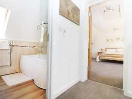 Boundary Cottage - Devon - 968994 - thumbnail photo 21