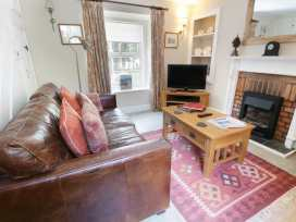Kirkstone Cottage - Lake District - 968995 - thumbnail photo 3