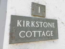 Kirkstone Cottage - Lake District - 968995 - thumbnail photo 2