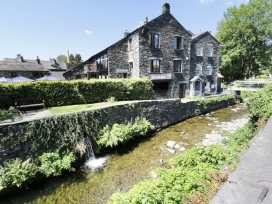Kirkstone Cottage - Lake District - 968995 - thumbnail photo 19