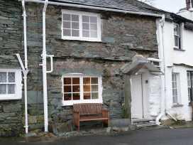 Bank View Cottage - Lake District - 968996 - thumbnail photo 22