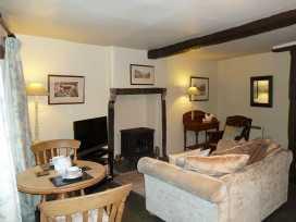 Bank View Cottage - Lake District - 968996 - thumbnail photo 8