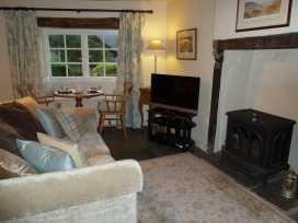 Bank View Cottage - Lake District - 968996 - thumbnail photo 9