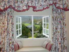 Bank View Cottage - Lake District - 968996 - thumbnail photo 12