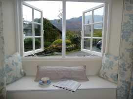 Bank View Cottage - Lake District - 968996 - thumbnail photo 13
