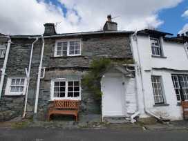 Bank View Cottage - Lake District - 968996 - thumbnail photo 1