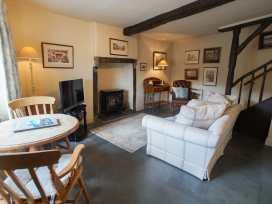 Bank View Cottage - Lake District - 968996 - thumbnail photo 3