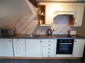 Bank View Cottage - Lake District - 968996 - thumbnail photo 6