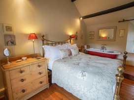 Bank View Cottage - Lake District - 968996 - thumbnail photo 17