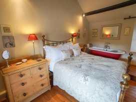 Bank View Cottage - Lake District - 968996 - thumbnail photo 18