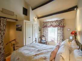Bank View Cottage - Lake District - 968996 - thumbnail photo 15