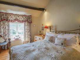 Bank View Cottage - Lake District - 968996 - thumbnail photo 16