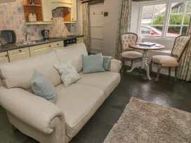 Bank View Cottage - Lake District - 968996 - thumbnail photo 5