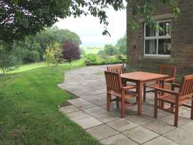 Geltsdale Garden Apartment - Lake District - 968998 - thumbnail photo 28