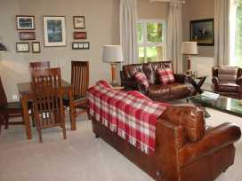 Geltsdale Garden Apartment - Lake District - 968998 - thumbnail photo 4