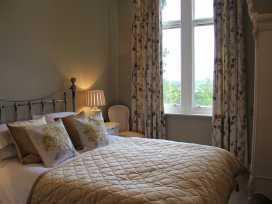Geltsdale Garden Apartment - Lake District - 968998 - thumbnail photo 16