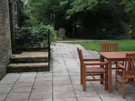 Geltsdale Garden Apartment - Lake District - 968998 - thumbnail photo 29