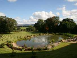 Geltsdale Garden Apartment - Lake District - 968998 - thumbnail photo 32