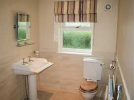 Geltsdale Garden Apartment - Lake District - 968998 - thumbnail photo 27