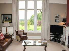 Geltsdale Garden Apartment - Lake District - 968998 - thumbnail photo 2