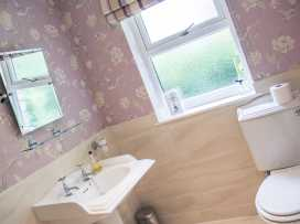 Geltsdale Garden Apartment - Lake District - 968998 - thumbnail photo 26