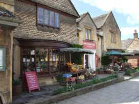Elder Cottage - Cotswolds - 969018 - thumbnail photo 24
