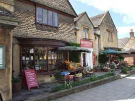 Elder Cottage - Cotswolds - 969018 - thumbnail photo 24