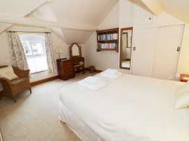 Elder Cottage - Cotswolds - 969018 - thumbnail photo 13