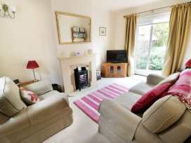 Elder Cottage - Cotswolds - 969018 - thumbnail photo 2