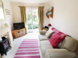 Elder Cottage - Cotswolds - 969018 - thumbnail photo 3