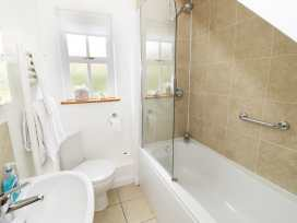 Elder Cottage - Cotswolds - 969018 - thumbnail photo 10