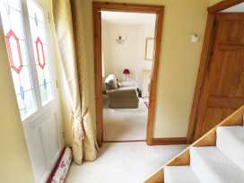Elder Cottage - Cotswolds - 969018 - thumbnail photo 9