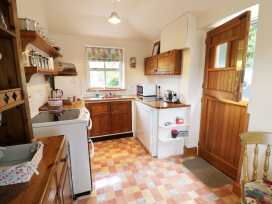 Elder Cottage - Cotswolds - 969018 - thumbnail photo 5