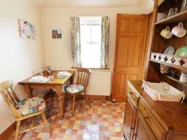 Elder Cottage - Cotswolds - 969018 - thumbnail photo 8