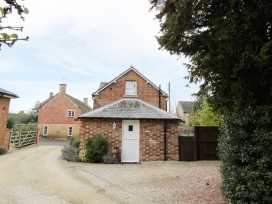 Elder Cottage - Cotswolds - 969018 - thumbnail photo 17