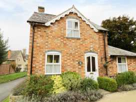 Elder Cottage - Cotswolds - 969018 - thumbnail photo 18