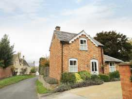 Elder Cottage - Cotswolds - 969018 - thumbnail photo 19