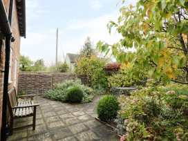 Elder Cottage - Cotswolds - 969018 - thumbnail photo 15