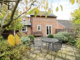 Elder Cottage - Cotswolds - 969018 - thumbnail photo 16