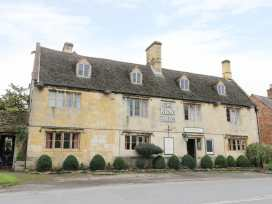 Elder Cottage - Cotswolds - 969018 - thumbnail photo 28
