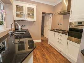 The Tynemouth Cottage - Northumberland - 969019 - thumbnail photo 4