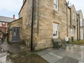 The Tynemouth Cottage - Northumberland - 969019 - thumbnail photo 16
