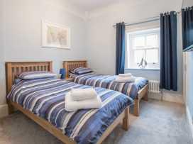 The Tynemouth Cottage - Northumberland - 969019 - thumbnail photo 8