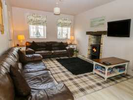 14 Turnberry Drive - Whitby & North Yorkshire - 969025 - thumbnail photo 2